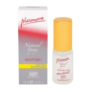 HOT Woman Natural Extra Strong (10ml)