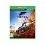 Jocul Horizon Forza 4 Xbox One (GFP-00019-GFP-00019)