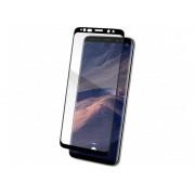Szkło hartowane Thor Glass 9H+ na cały ekran Galaxy S9+ Plus