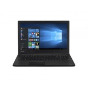 Toshiba Satellite Pro R50 - PS591E-08M026DU
