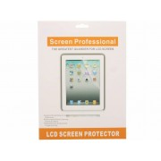 Matte anti-fingerprint screenprotector voor de Samsung Galaxy Tab 3 Lite 7.0