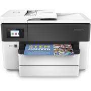 Multifunctional Cerneala Hp A3 Officejet Pro 7730 Wide Format All-In-One