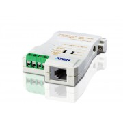 Interface Converter Aten RS-232/RS-485