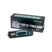 Lexmark Tóner LEXMARK 24016SE