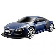 Maisto - 1:10 Audi R8 V10