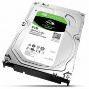 Tvrdi disk Seagate HDD, 2TB, 7200rpm, SATA-6, 64M SGT-ST2000DM006