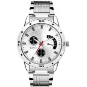 TRUE CHOICE NEW BRANDED SUPPER SELLING WATCH FOR MEN N BOYS WITH 6 MONTH WARRANTY