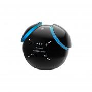 Altavoz Bluetooth Inteligente Para Sistema Android Sony BSP60 (Negro)
