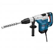 Bosch Professional boorhamer GBH 5-40 DCE sds-max
