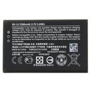 Li Ion Polymer Replacement Battery BV5J BV 5J BV5J for Microsoft Lumia 435 Lumia 532 1560mAh 37v