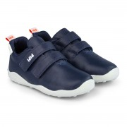 Pantofi Baieti Bibi Fisioflex 4.0 Naval