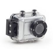 ACAM-002 Gembird Full HD action kamera sa vodootpornim kucistem
