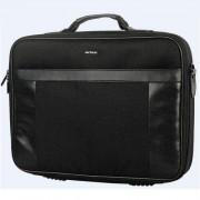 Geanta notebook Serioux SNC-EL156, 15.6 inch
