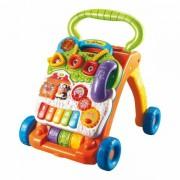 Lobbes VTech Baby Walker