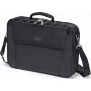 Geanta Laptop Dicota Multi Plus BASE 15 - 17.3 inch Black