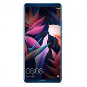 Huawei Mate 10 Pro 128GB Libre de Fabrica 4G LTE BLA-L09, Marron Mocha Versión Internacional