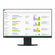 "Eizo FlexScan EV2450 23.8 ""LED IPS FullHD"