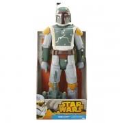 Figurina Boba Fett Star Wars 50 cm