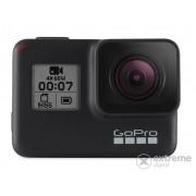 Camera video sport GoPro HERO7 Black