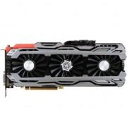 Placa video Inno3D iChill GeForce GTX 1070 X4, 8GB GDDR5, 256-bit