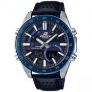 Мъжки часовник Casio Edifice ERA-120BL-2A