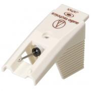 Ac de schimb Audio Technica ATN 3472 SE