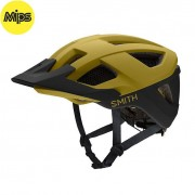 Smith Kask Smith Session Mips matte mystic green/black