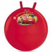 Детска топка за скачане с уши - Колите, 433010