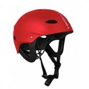 Vodácká helma Buckaroo Rescue