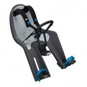 Thule Dětská Cyklosedačka Thule Ridealong Mini Seat Dark Grey