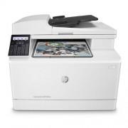 Multifunkčné zariadenie HP Color LaserJet Pro MFP M181fw