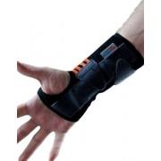Super Ortho SO polsbrace / hand brace lichtgewicht