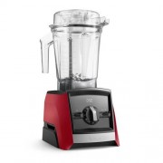 Vitamix Ascent A2300i Red