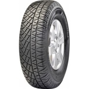 MICHELIN 265/70 R17 115H LATITUDE CROSS SUV