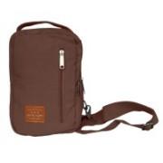 PROKICK Waist Bag(Brown)
