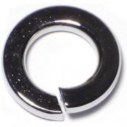 Hard-to-Find Fastener 014973136055 Split Lock Washers, 10-Piece