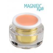 UV Gel Melocoton Pastel 5 ml