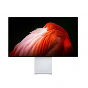 Apple Pro Display XDR Standard Glass - 32-инчов 6K ретина дисплей за Apple продукти
