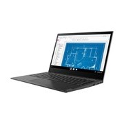 "Lenovo 14e Chromebook 81MH000YAU 35.6 cm (14"") Chromebook - 1920 x 1080 - A-Series A4-9120C - 4 GB RAM - 32 GB Flash Memory - Mineral Gray"