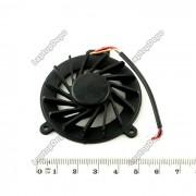 Cooler Laptop Asus F3P (3 pini)