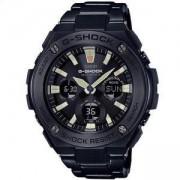 Мъжки часовник Casio G-Shock WAVE CEPTOR SOLAR GST-W130BD-1AER