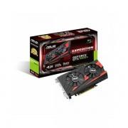 Grafička kartica EX-GTX1050TI-4G 90YV0A52-M0NA00
