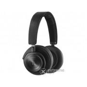 Casti Beoplay H9 Bluetooth, negru