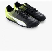 Men'S Soccer Shoes - Adreno II TT