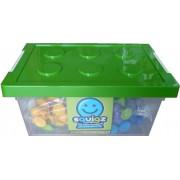 Squigz Box 100