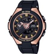 Casio MSG-400G-1A1ER Дамски Часовник