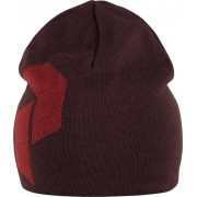 Peak Performance Embo Hat Mahogany 2017 L/XL Mössor