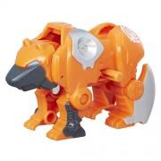 Figurina Hasbro Transformers Rescue Bots Ursul Sequoi