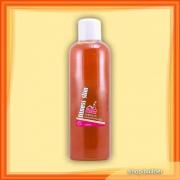Fitness Slim Gel (1000 ml)