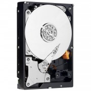 "Western Digital WD AV-GP WD30EURX - Disco rígido - 3 TB - interna - 3.5"" - SATA 6Gb/s - buffer: 64 MB"